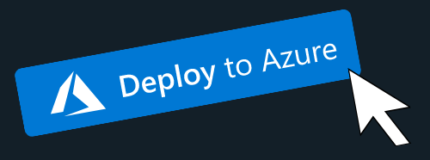 Deploy to Azure button